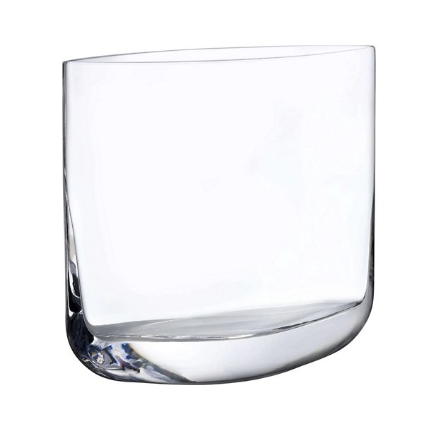 Blade Regular Vase