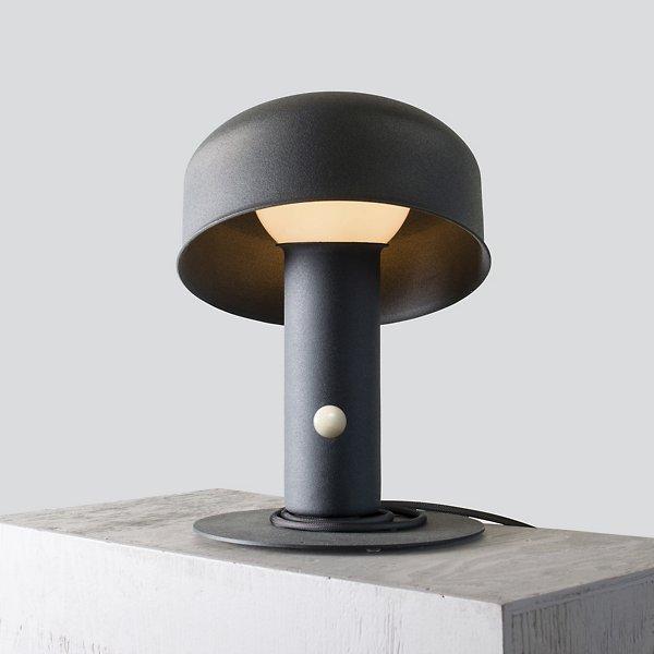 Pivot LED Table Lamp
