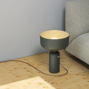 B Uplight / Avocado