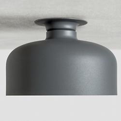 Spotlight Volumes A Series Wall / Flushmount