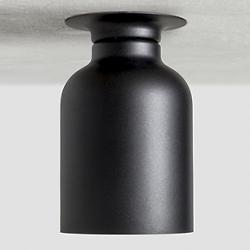 Spotlight Volumes C Series Wall / Flushmount