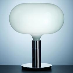 AM1N Table Lamp (Chrome) - OPEN BOX RETURN
