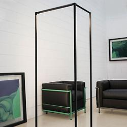 Spigolo LED Floor Lamp