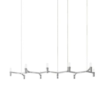 Crown Plana Linea Suspension