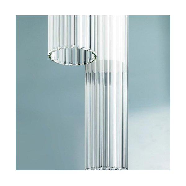 Ilium Pendant