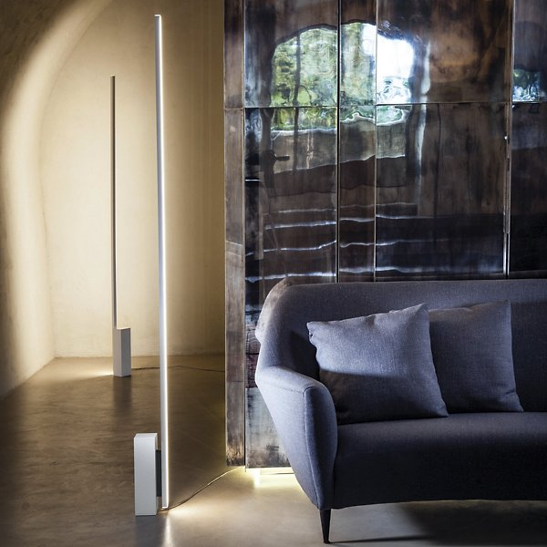 Linescapes LED Floor Lamp