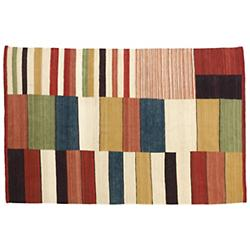 Medina 2 Rug (5 ft 7 in x 7 ft 10 in) - OPEN BOX RETURN