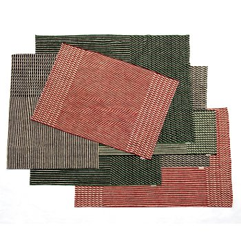 Shown with Blur Rug