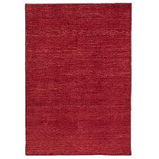 Persian Colors Area Rug
