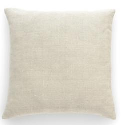 Wellbeing Light Cushion