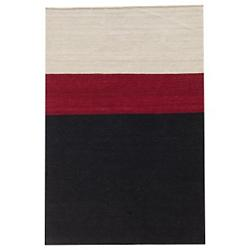 Melange Color 2 Rug