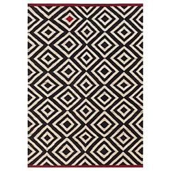 Melange Pattern 1 Rug