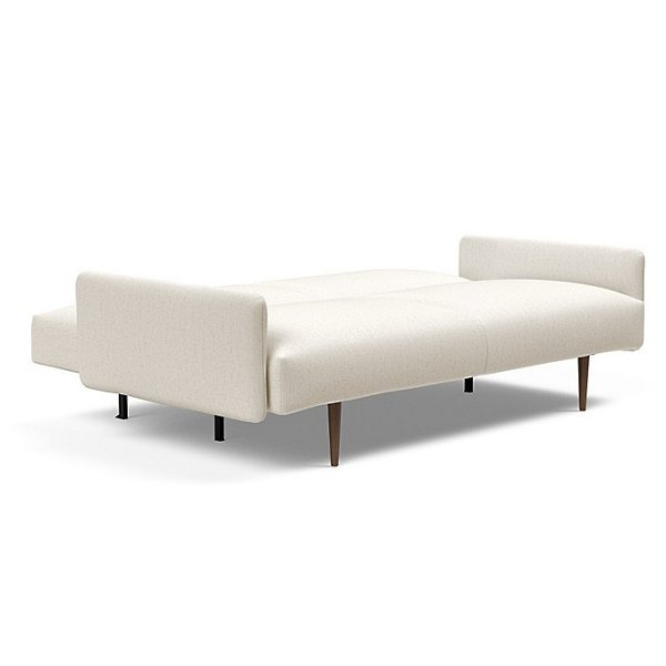 Frode Sofa - Upholstered Arms