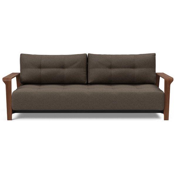 Ran D.E.L. Sofa
