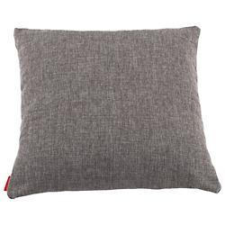 Dapper Cushions, Set of 2