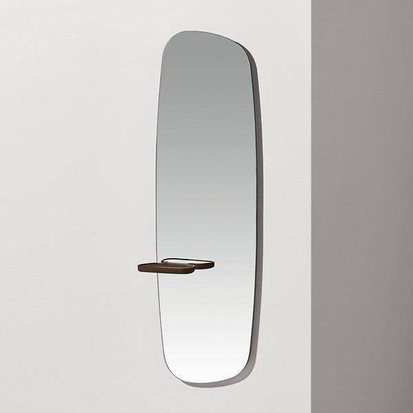 Espejo Wall Mirror