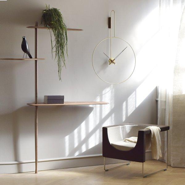 Daro Wall Clock