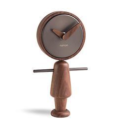 Nene Table Clock