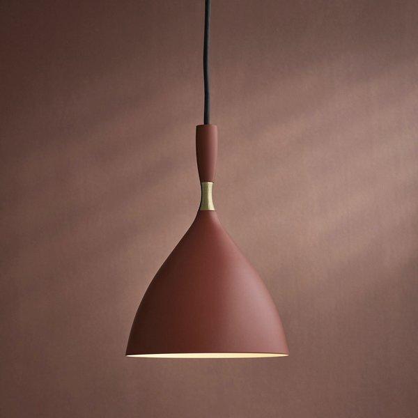 Dokka Mini Pendant