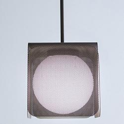 Veil Pendant