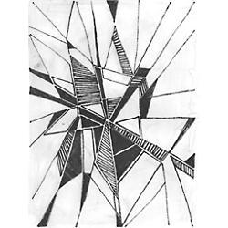 Symbol Imprint II