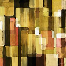 Modular Tiles I