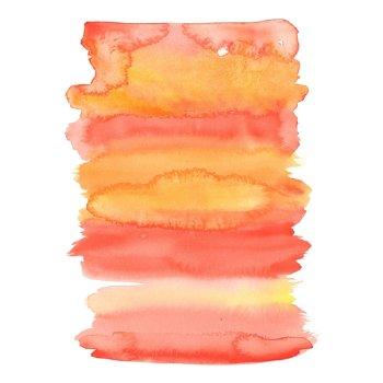 Tangerine II