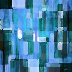 Modular Tiles III