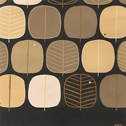 Woodland Motif I