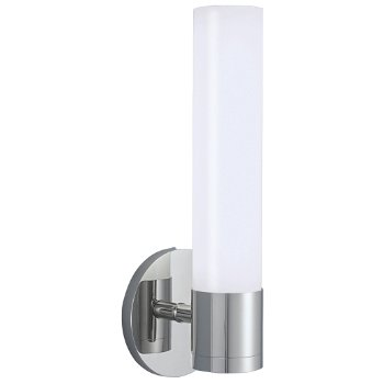 Abbott LED Wall Sconce