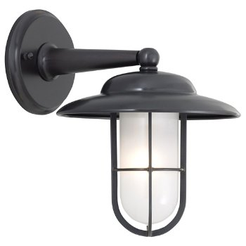 Compton 1426 Outdoor Wall Sconce