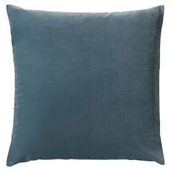 Big Plain Pillow