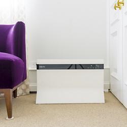 T3 Panel Heater