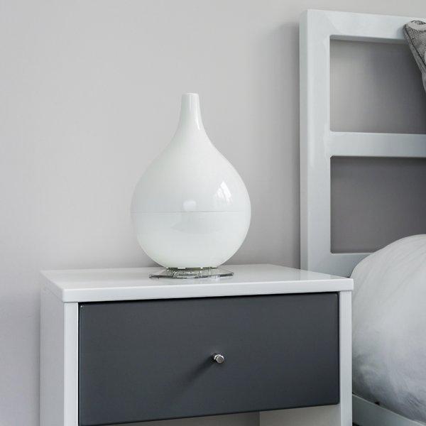 H3 Hybrid Humidifier