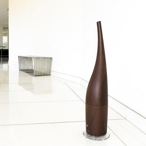 W7 Ultrasonic Humidifier