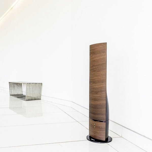 W9 Tower Hybrid Humidifier