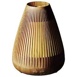 W2 Aroma Diffuser