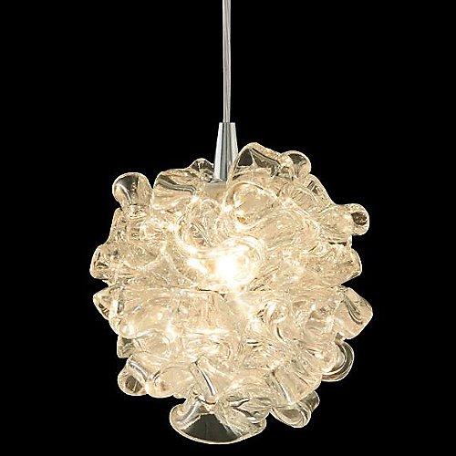 Nebula pendant by oggetti luce at lumens aloadofball Choice Image