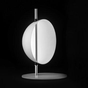 Superluna LED Table Lamp