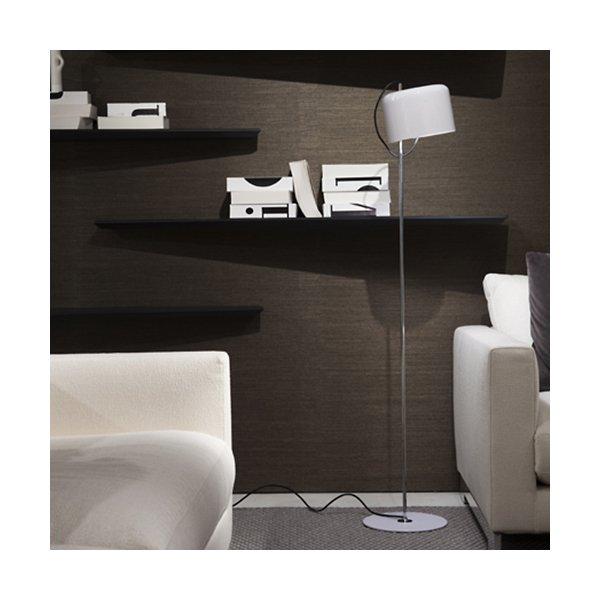 Coupe Floor Lamp