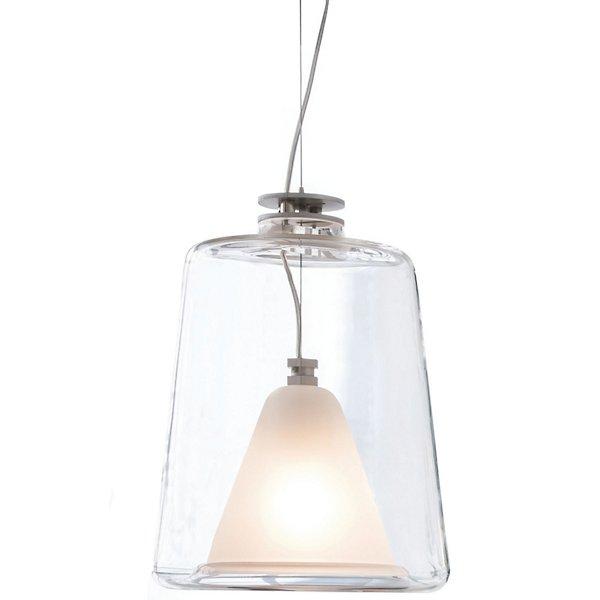 Lanterna Pendant
