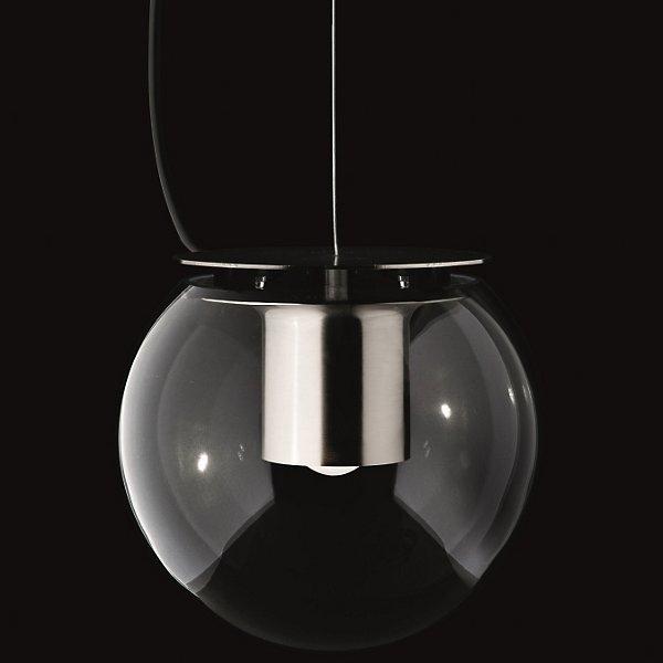 The Globe Pendant