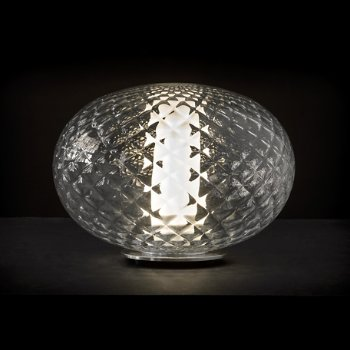Recuerdo LED Table Lamp