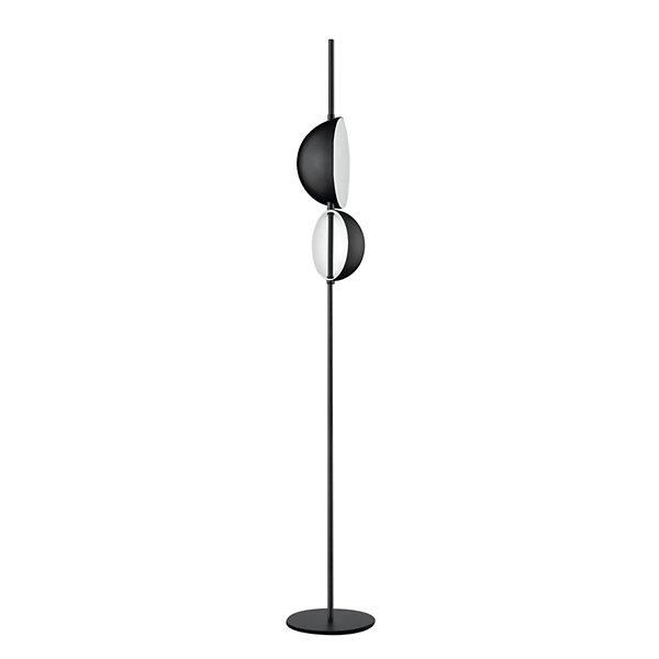 Superluna Floor Lamp