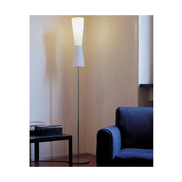 Lu-Lu Floor Lamp