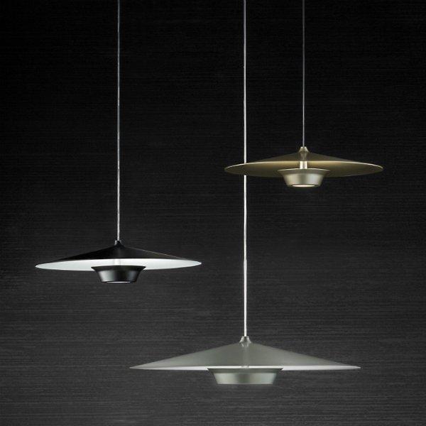 Archetype LED Pendant