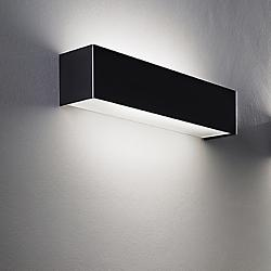 Sunrise Eco PA390 Wall Sconce