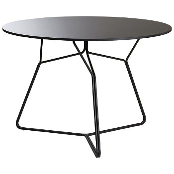 Serac Dining Table
