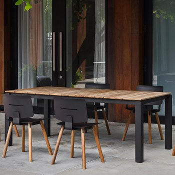 Machar Dining Table