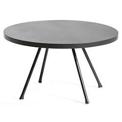 ATTOL Round Side Table